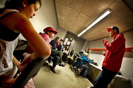 /Global/Nyhetsbilder/2012/april/Hiphopworkshop-JF-2.jpg