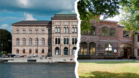 /Global/Nyhetsbilder/2012/april/nationalmuseum-porslinsmuseum-foto-JF-och-Hans-Thorwid.jpg