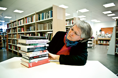 /Global/Nyhetsbilder/2013/april/Fisksatra-bibliotek-JF-1.jpg