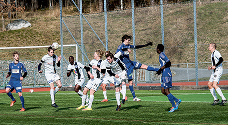 /Global/Nyhetsbilder/2015/april/Vrmd-IF-vs-Nacka-FF-NE1.jpg