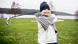 /Global/Nyhetsbilder/2015/januari/Rebecca-Surtevall-golf-NE4-puff.jpg