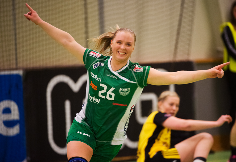 Match horoskop livspartner på nätet